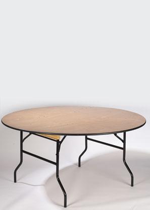 Unique Round Coffee Tables Canada