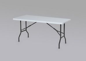 Table TCCH-HDPE 2